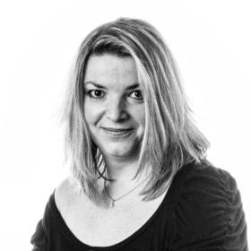 Iva Ježková v 29.3.2015 - 21:41